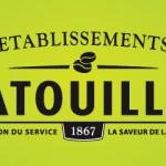 Ets Patouillet Genlis : grossiste boissons
