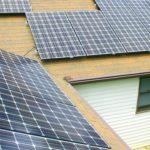 L'énergie solaire vous y croyez ?