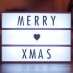 Des cadeaux Noel originaux pour changer