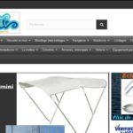 Navistore magasin nautique pas cher en ligne