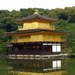 Découvrir 4 des plus incontournables sanctuaires et temples du Japon