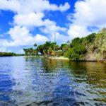 Voyage et découverte: les choses à voir dans le golfe du Mexique