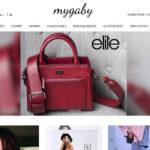 Mygaby.shop grossiste vêtement femme en ligne