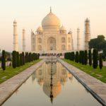 Guide pratique pour réussir un premier voyage en Inde
