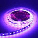 l'achat de rubans LED performants pour votre logement