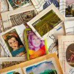 Evaluation des timbres : comment les collectionneurs procèdent-ils ?