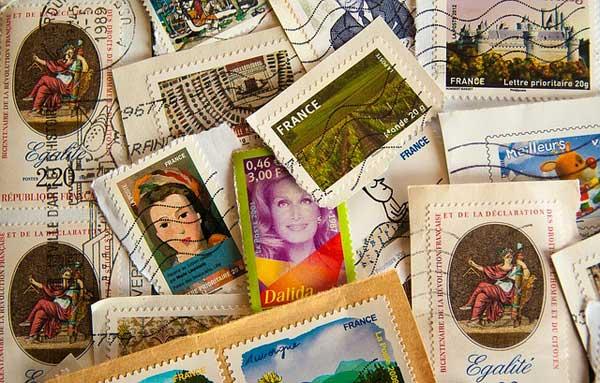vendre-timbre-europa