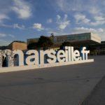 Pour une location de limousine sur Marseille et sa région